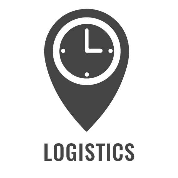 Logistic solutions with FITS provide your business the cartage and over the road trailer rental you need